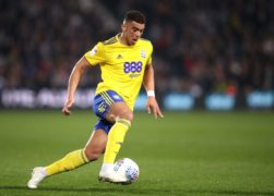 Birmingham vs Sheffield United Betting Predictions
