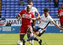 Bolton vs Middlesbrough Betting Tips