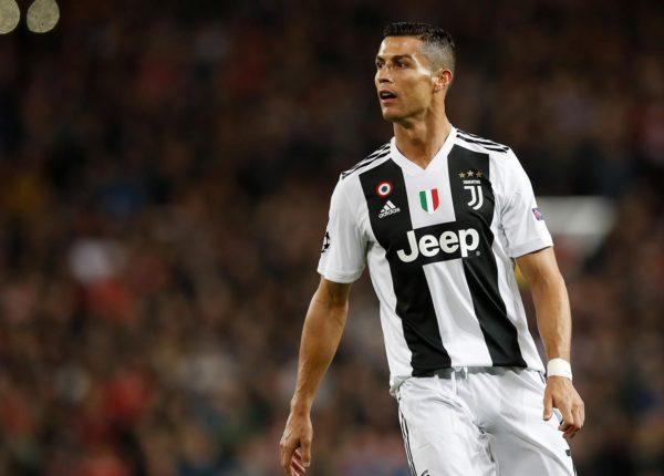 Cagliari Calcio vs Juventus Betting Predictions
