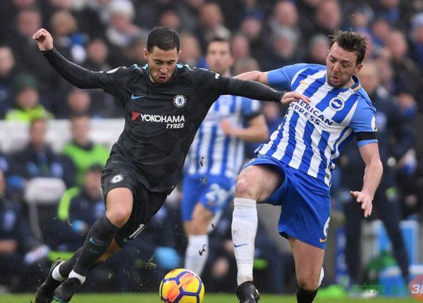 Chelsea vs Brighton Betting Tips