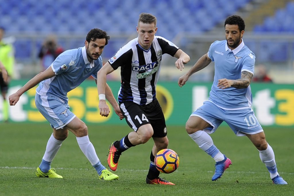Image Result For Lazio Vs Udinese