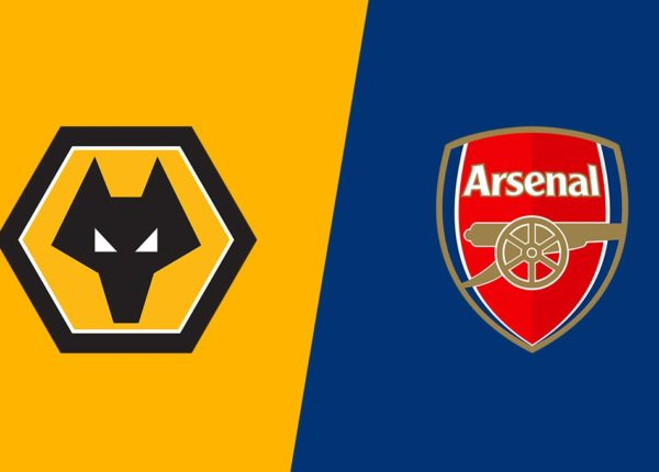 Wolves vs Arsenal Betting Predictions