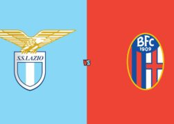 Lazio vs Bologna Betting Tips
