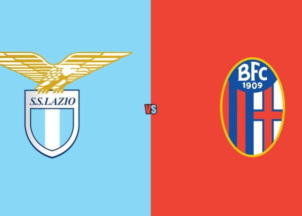 Lazio vs Bologna Betting Tips