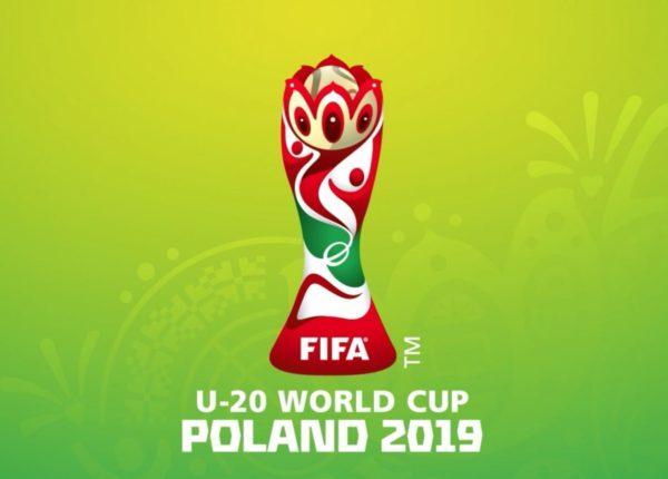 New Zealand U20 vs Uruguay U20 Betting Tips