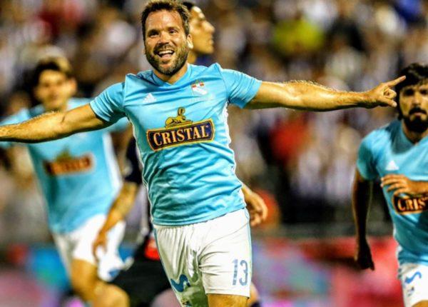 Sporting Cristal vs Universidad San Martin Betting Predictions