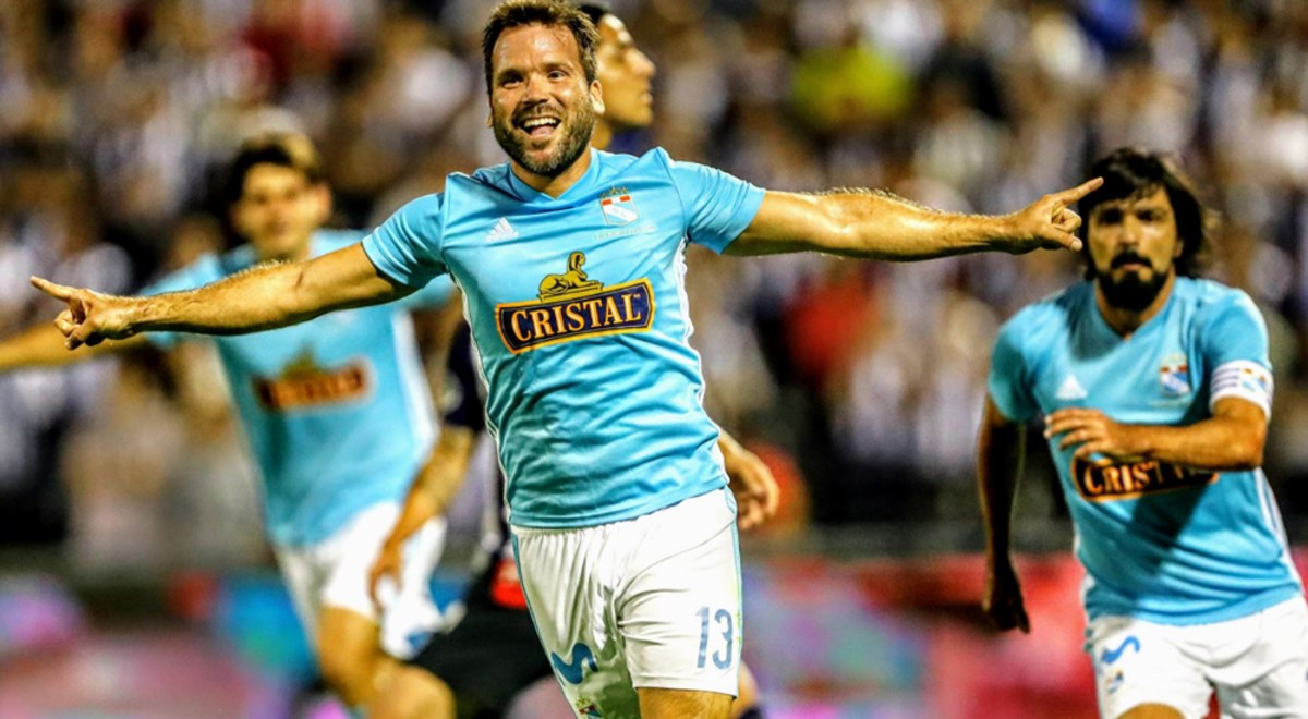 Sporting Cristal vs Universidad San Martin Betting Predictions