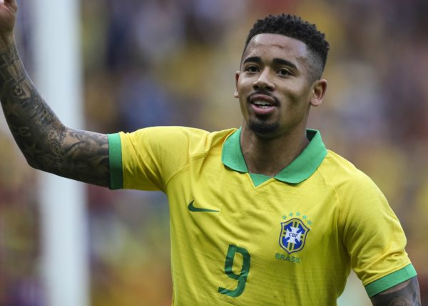 Brazil vs Bolivia Betting Tips