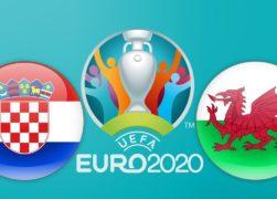 Croatia vs Wales Football Prediction