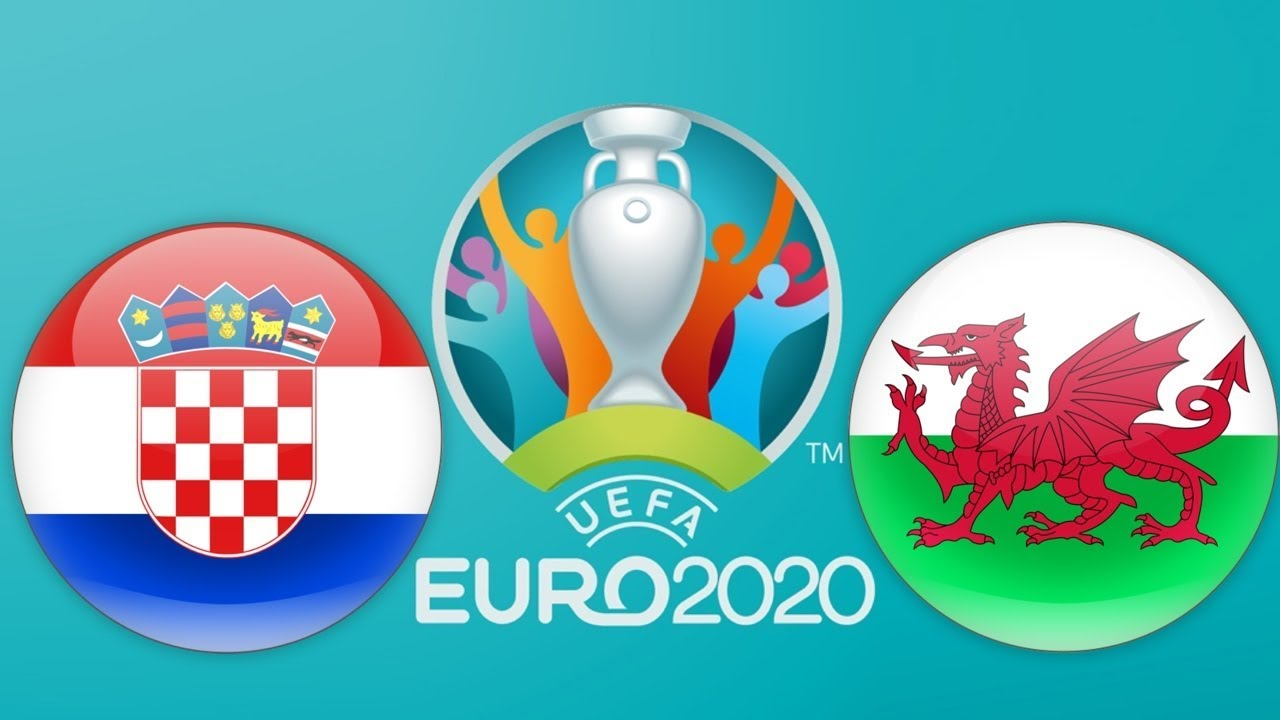 Croatia vs Wales Football Prediction