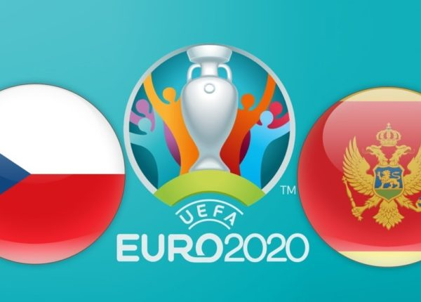 Czech Republic vs Montenegro Betting Predictions