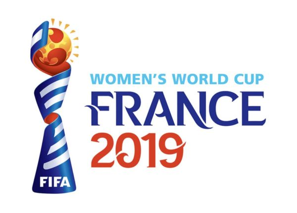 France W vs Norway W Betting Tips