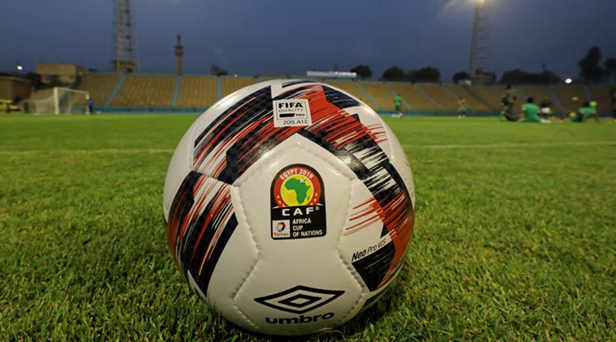 Morocco vs Namibia Betting Tips
