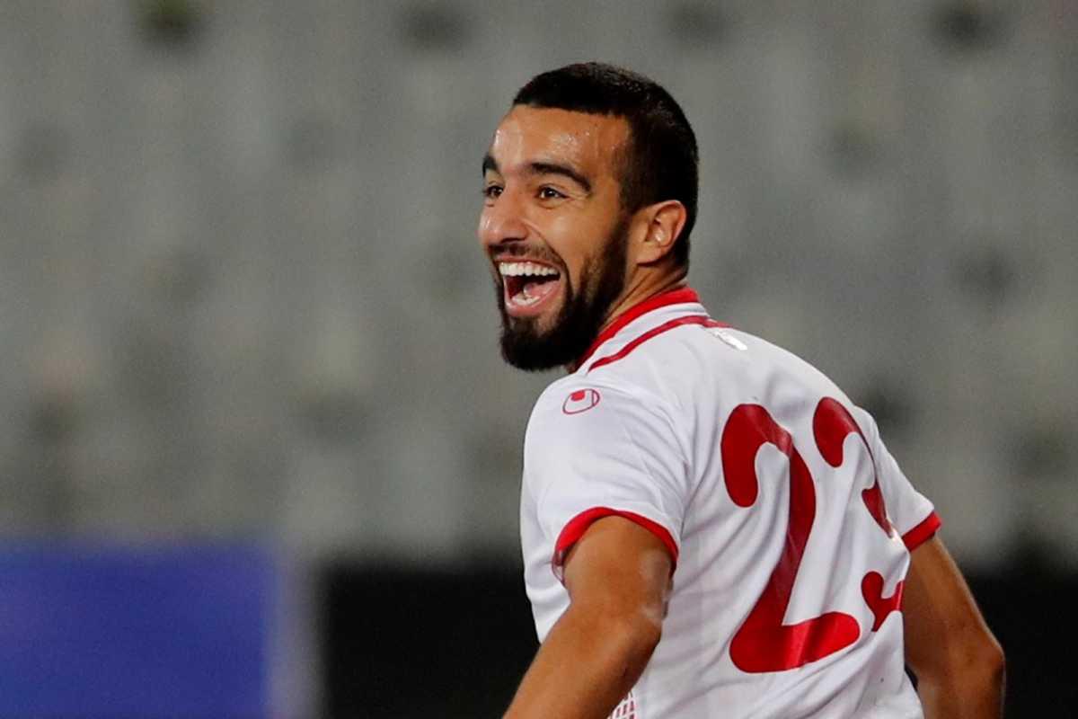 Tunisia vs Angola Betting Tips