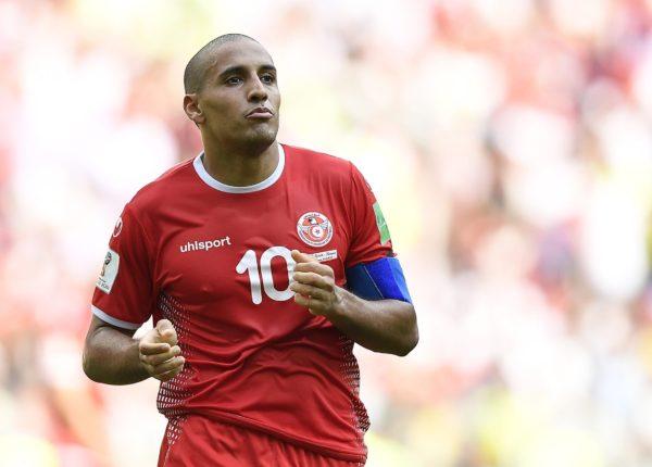 Tunisia vs Mali Betting Predictions