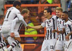 Bielefeld vs St. Pauli Betting Tips Betting Tips