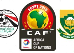 Egypt vs South Africa Betting Tips
