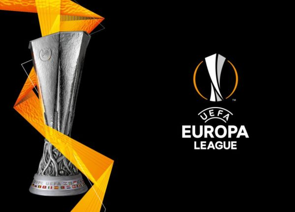 Strasbourg vs Maccabi Haifa Betting Tips