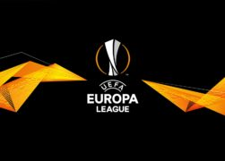 Zalgiris vs Honved Betting Tips