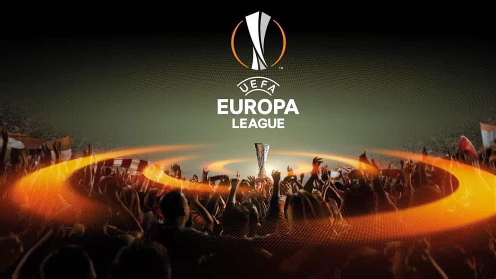 FCSB vs Mlada Boleslav Free Betting Tips