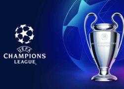 Red Star Belgrade vs Young Boys Betting Predictions