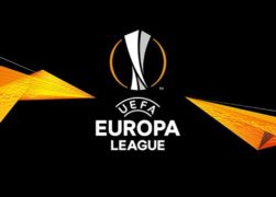 Spartak Moscow vs Braga Betting Predictions