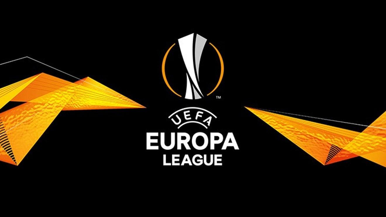 Spartak Moscow vs Braga Betting Predictions