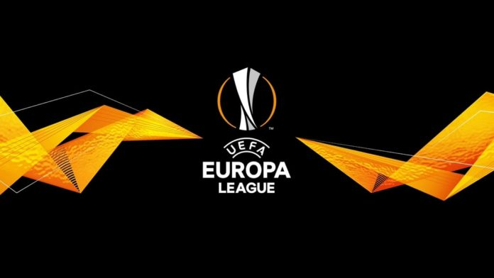 Trabzonspor vs Sparta Prague Betting Tips