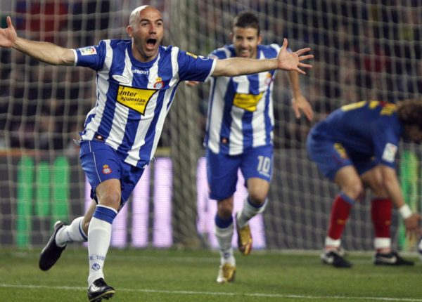 Eibar vs Espanyol Barcelona Free Betting Tips