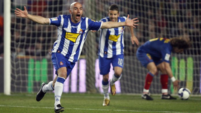 Eibar vs Espanyol Barcelona Free Betting Tips