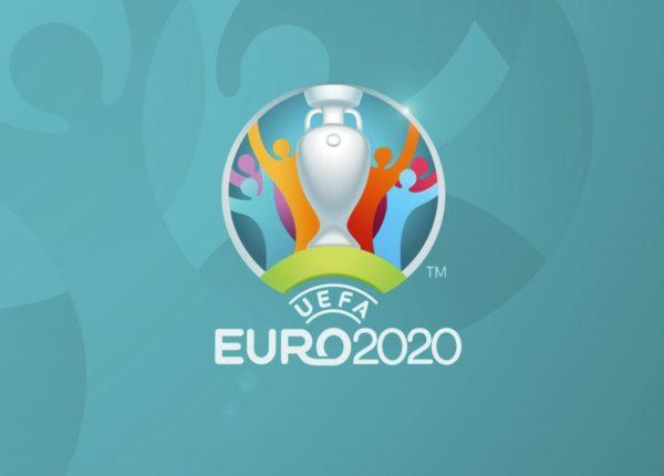 Estonia vs Belarus Betting Tips and Predictions