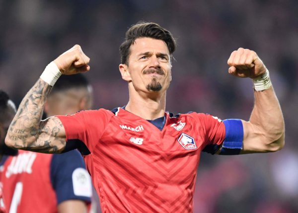 Lille vs Angers Free Betting Tips