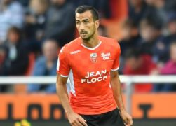 Lorient vs Rodez Aveyron Soccer Betting Tips