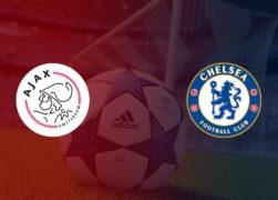 Ajax vs Chelsea Soccer Betting Tips