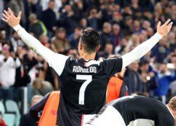 Juventus Torino vs Lokomotiv Moscow Soccer Betting Tips