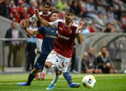 Penafiel vs Braga Free Betting Tips