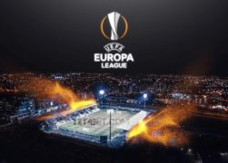 Saint-Etienne vs FC Olexandriya Free Betting Tips