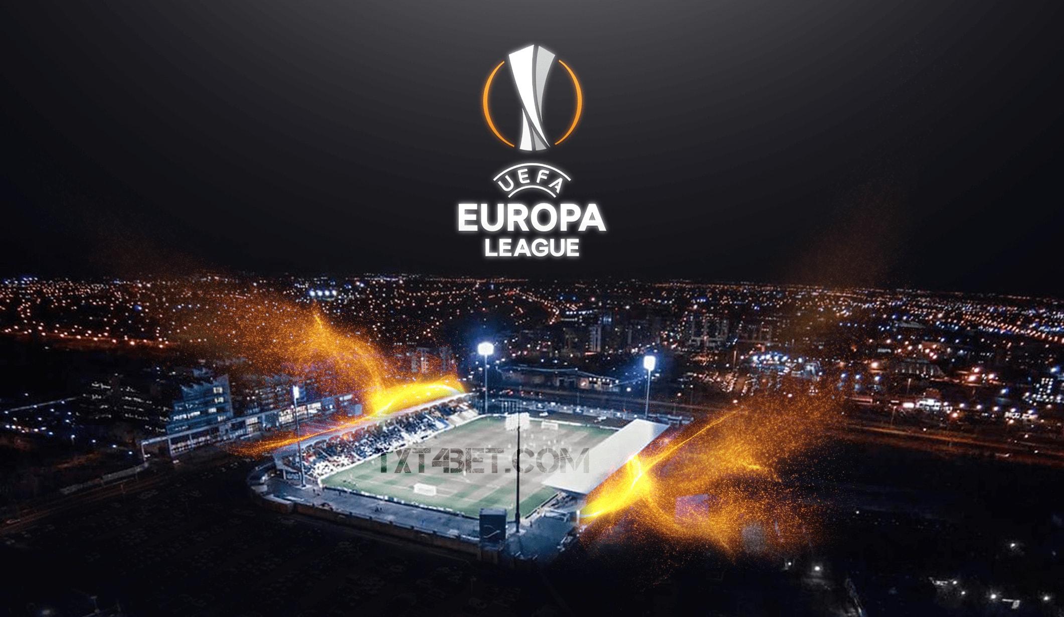 Saint-Etienne vs FC Olexandriya Free Betting Tips