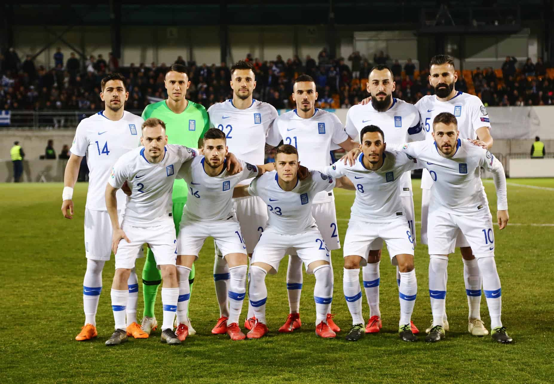 Armenia vs Greece Soccer Betting Tips