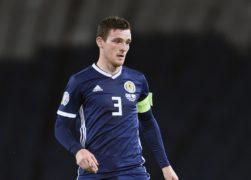 Cyprus vs Scotland Free Betting Tips