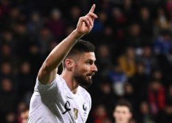 France vs Moldova Soccer Betting Tips