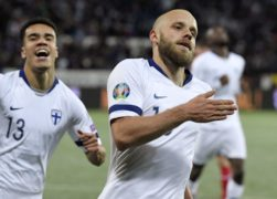 Greece vs Finland Soccer Betting Tips