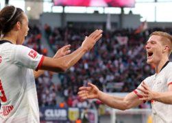 Zenit St. Petersburg vs RB Leipzig Free Betting Tips