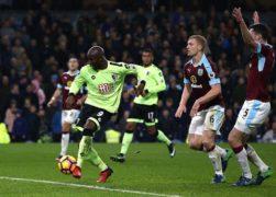 Bournemouth vs Burnley Soccer Betting Tips
