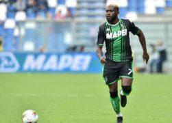 Brescia vs Sassuolo Soccer Betting Tips