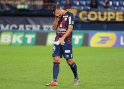 Caen vs Nancy Soccer Betting Tips