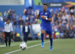 Getafe vs FC Krasnodar Soccer Betting Predictions