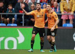 Wolverhampton vs West Ham Soccer Betting Tips