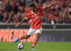 Benfica vs Rio Ave Soccer Betting Tips