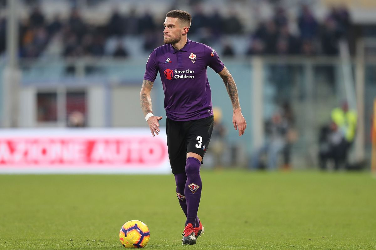 Fiorentina AC vs Atalanta Bergamo Soccer Betting Tips